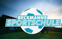 Beckmanns Sportschule