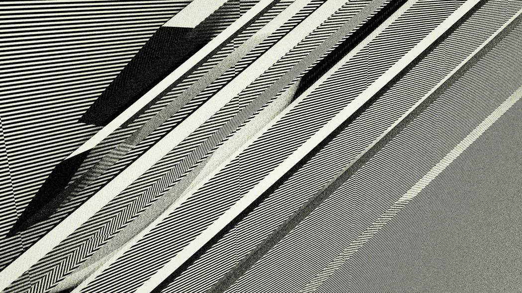 Diagonal Noise
