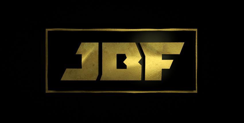 Logo JBF